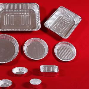 Aluminio y Film